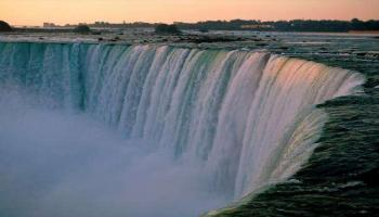 The Niagara Falls of India