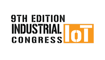 Industrial IoT (9th Edition)