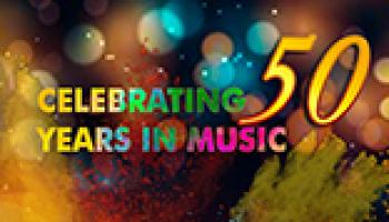 USHA UTHUP Live in Concert, Chennai