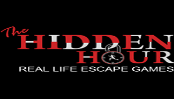 Escape Room Game in Pune