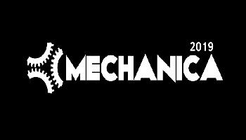 MECHANICA-2019