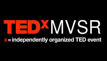 TEDxMVSR | March-02-2019