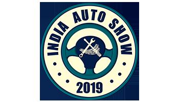 India Auto Show