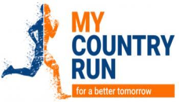 My Country Run