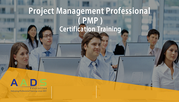 PMP Training in Bangalore | Get 35 PDUs, Prepare to become a PMP
