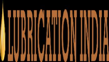 LUBRICATION INDIA