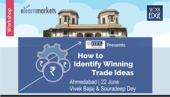 How To Identify Winning Trade Ideas at Ahmedabad