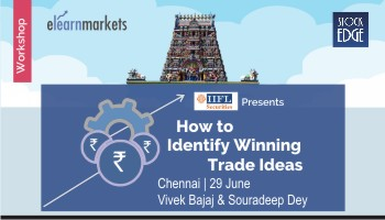 How To Identify Winning Trade Ideas at Chennai