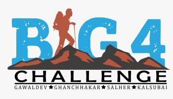 BIG4 Challenge