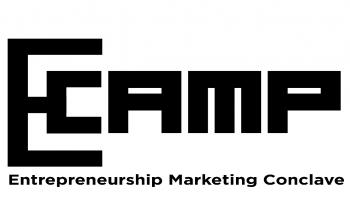 Entrepreneurship Marketing Conclave