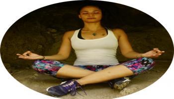 Holi USD 150 Offer On 200 Hr Yoga Teacher Training in Rishikesh India
