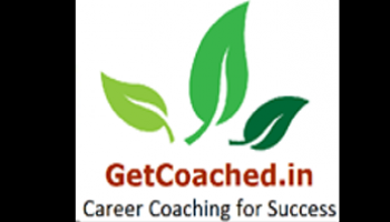 PMP 4 Day Training at Deccan Pune