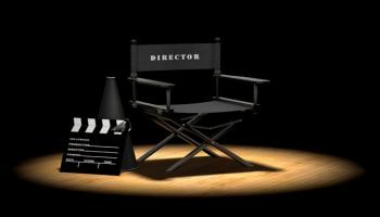 Direction and screenplay writing summer course