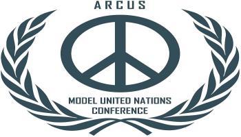 Arcus Model United Nations