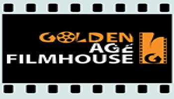 GOLDEN AGE FILM HOUSE 45th WEEKEND FILM MAKING WORKSHOP