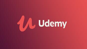 Udemy Course Creation Certification Workshop