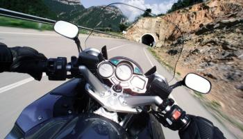 Pune to Ladakh Dream Motorbiking Expedition
