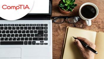 CompTIA A+ Certification Course in Delhi