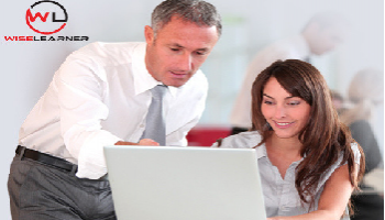 Best Training and Certification Program for PRINCE2 Foundation and Practitioner