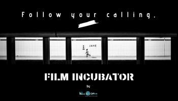 Film Directors Lab