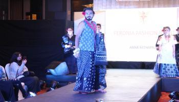 Feronia Fashion Night 2.0