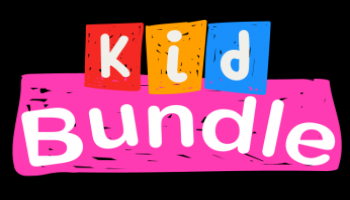The KidBundle Summer Camp