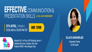 Soft Skills Training in Kolkata