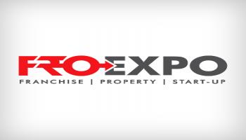 Fro Expo Kolkata 2019