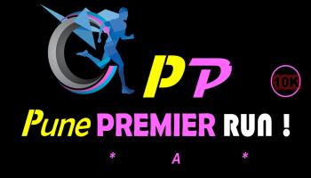 Pune Premier Run