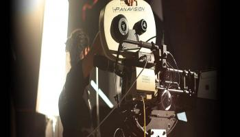 Cinematography course in Chennai