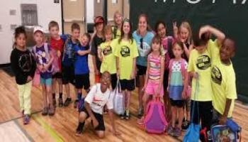 SUMMER CAMP SMART STUDENT WORKSHOP ( 2019)