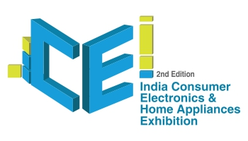 India Consumer Electronics and Home Appliances Exhibition