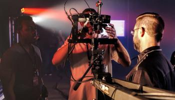 Digital Film Making one month course