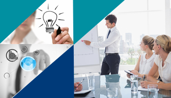 PMP Certification Classroom Training in Mumbai
