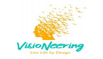 Early Bird (Limited Offer) VisioNeering - A Personal Breakthrough Workshop