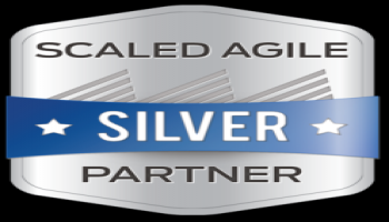 Scaled Agile Leading SAFe 4.6 Training with SAFe Agilist Certification Chennai (Please Email for the Discount Code)