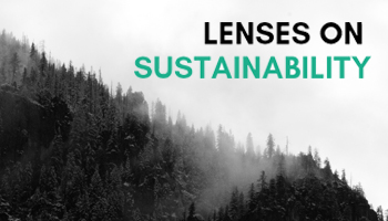 Lenses on Sustainability: Photographing stories that nourish our Earth and us