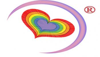 Love Yourself, Heal Your Life - 2 Day Transformation workshop