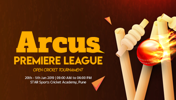 Arcus Premiere League