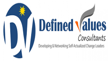 Self-Actualized Leadership Development Workshop in Hyderabad