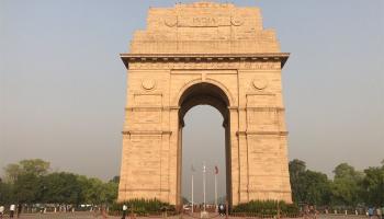 HR Expo 2020-Delhi