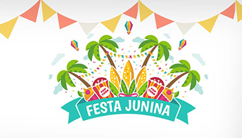 Festa Junina @UB City