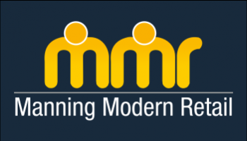 Manning Modern Retail (MMR) 2019