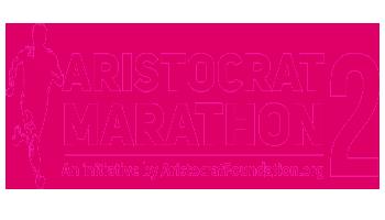 Aristocrat Marathon 2 - Oct 6th, 2019 (Sunday)