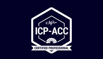 Agile Coach Certification, Pune - 19 July 2019
