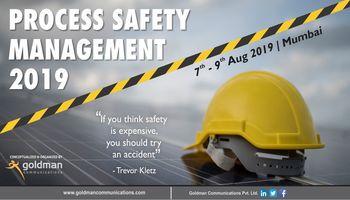 Process Safety Management Masterclass