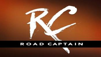 Road Captain - For Challenge Accepters
