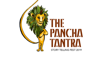 The Panchatantra Story Telling Fest 2019