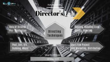 Film Direction Lab