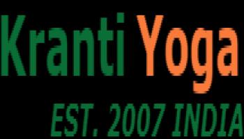 Best 200 Hour Yoga Teacher Training  course in Goa India